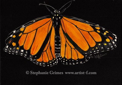 Monarch-butterfly-2-copy
