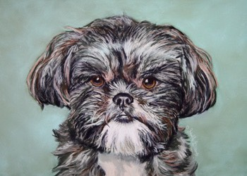 willie-shih-tsu-pastel
